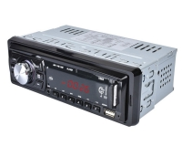 NO NAME SAMSA CDX-GT1044 auto radio USB/MP3 plejer