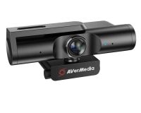 AVERMEDIA PW513 Live Streamer kamera