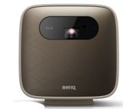 BENQ GS2 projektor braon
