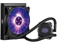 COOLER MASTER MasterLiquid ML120L RGB (MLW-D12M-A20PC-R1)