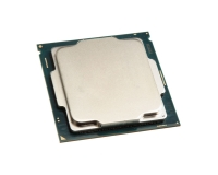 INTEL Core i5-8500 6-Core 3.0GHz (4.1GHz) tray