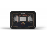 AMD Ryzen Threadripper 2990WX 32 cores 3.0GHz (4.2GHz) Box