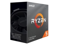 AMD Ryzen 5 3500X 6 cores 3.6GHz (4.1GHz) Box