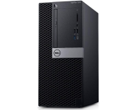DELL OptiPlex 7070 MT i7-9700 8GB 256GB SSD DVDRW Win10Pro 3yr NBD