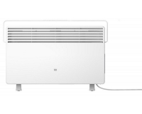 XIAOMI Smart Space Heater S (Pametna Grejalica)