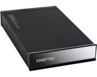 "CHIEFTEC CEB-7035S 3.5"" hard disk rack"