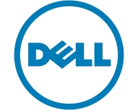 "DELL OEM 120GB 2.5"" SATA 6Gbps SSD"