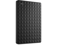 "SEAGATE Expansion Portable 4TB 2.5"" eksterni hard disk STEA4000400"