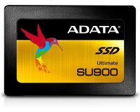 "A-DATA 512GB 2.5"" SATA III ASU900SS-512GM-C SSD"