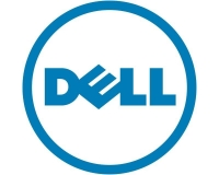 "DELL 600GB 2.5"" SAS 12Gbps 10k Assembled Kit 2.5"" 14G"