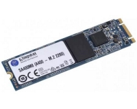 KINGSTON 240GB M.2 2280 SA400M8/240G A400 series