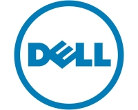 "DELL 1.2TB 2.5"" SAS 12Gbps 10k Assembled Kit 3.5"" 14G"