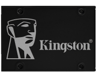 "KINGSTON 1024GB 2.5"" SATA III SKC600/1024G SSDNow KC600 series"