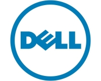 "DELL 300GB 2.5"" SAS 12Gbps 15k"