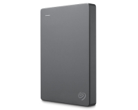 "SEAGATE Expansion Portable 2TB 2.5"" Basic eksterni hard disk STJL2000400"