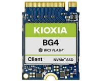 NO NAME Kioxia 256GB SSD M.2 NVMe KBG40ZNS256G