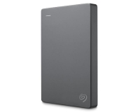 "SEAGATE Expansion Portable 5TB 2.5"" Basic eksterni hard disk STJL5000400"