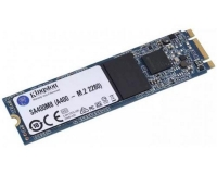 KINGSTON 480GB M.2 2280 SA400M8/480G A400 series