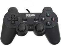 HAVIT Gamepad HPW-U828