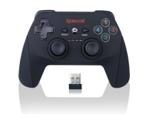 REDRAGON Harrow G808 Wireless Gamepad
