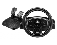 THRUSTMASTER Wheel Officially Licensed PS4 T80