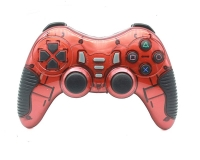 HAVIT Gamepad 6IN1 wireless džojstik N1-W320 crveni