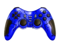 HAVIT Gamepad 6IN1 wireless džojstik N1-W320 plavi
