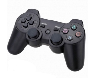 SONY DualShock 3 Wireless crni controller za PlayStation 3