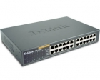 DES-1024D 24port switch