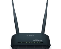 D-LINK DIR-605L Wireless Cloud ruter