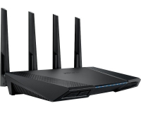 ASUS RT-AC87U Wireless AC2400 Dual Band ruter
