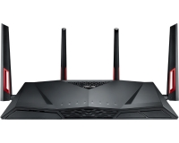 ASUS RT-AC88U Wireless AC3100 Dual Band ruter