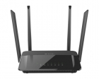 DIR-842 Wireless Cloud AC1200 Dual Band Gigabit ruter
