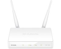 D-LINK DAP-1665 Wireless AC1200 Access Point Dual Band