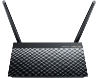 ASUS RT-AC750 Wireless AC750 Dual Band ruter
