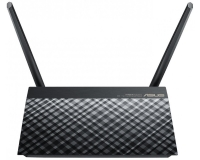 ASUS RT-AC52U Wireless AC750 Dual Band ruter