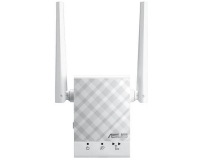 ASUS RP-AC51 Wireless AC750 Dual Band Extender