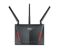 ASUS RT-AC86U Wireless AC2900 Dual Band ruter