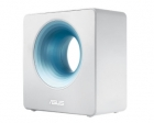 Bluecave Wireless AC2600 ruter
