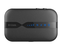 D-LINK DWR-932 LTE 4G Mobile Wireless ruter
