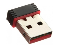 NANO LVUV3 Wireless USB adapter