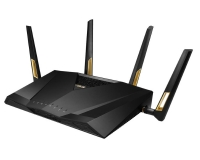 ASUS RT-AX88U Wireless ruter
