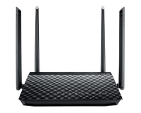 ASUS RT-AC57U Wireless AC53 Dual Band ruter