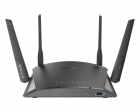 DIR-2660 Smart Mesh Wi-Fi Router AC2600