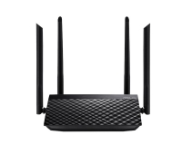 ASUS RT-AC51 Wireless AC750 Dual Band ruter