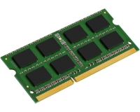 KINGSTON SODIMM DDR3 4GB 1600MHz KVR16LS11/4