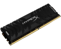 KINGSTON DIMM DDR4 8GB 2666MHz HX426C13PB3/8 HyperX XMP Predator