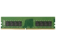 KINGSTON DIMM DDR4 4GB 2666MHz KVR26N19S6/4