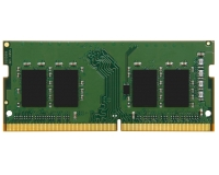 KINGSTON SODIMM DDR4 4GB 3200MHz KVR32S22S6/4