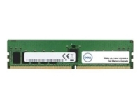 DELL 16GB DDR4 2933MHz RDIMM